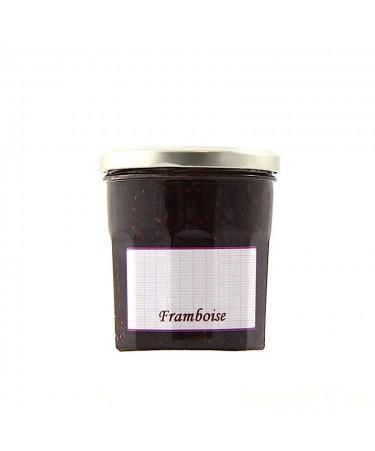 Confiture De Framboise 100G Fruits
