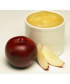 Pommes Pour Compotes