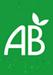 Agriculture Biologique Manosque