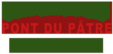 Pont du Pâtre